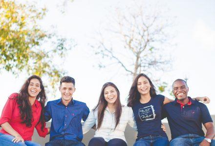 5 стъпки при избор на университет