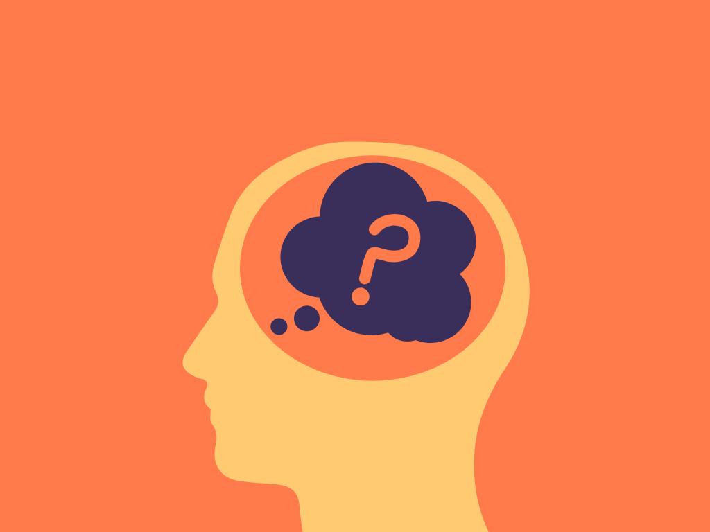 6те най-често задавани въпроси към кариерен консултант