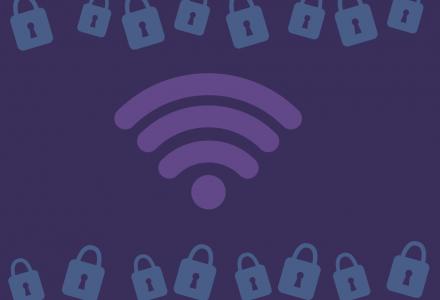 сигурност в интернет