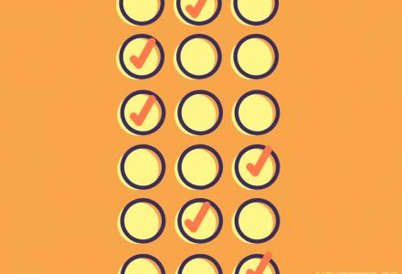Какво са кариерните тестове и има ли смисъл от тях?